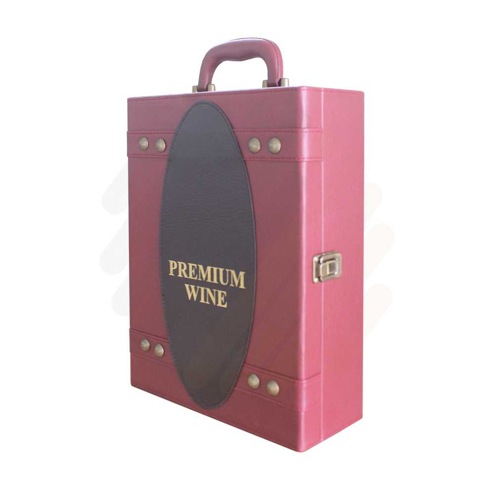 Premium 2c