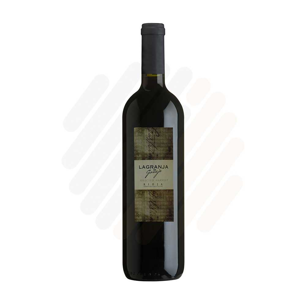 Lagranja Selected Harvest 2014 - 13.5%